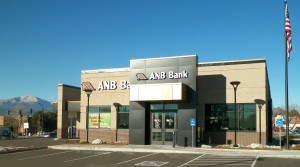 ANB Bank N Academy